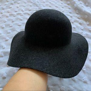 SCALA Collezione Black Hat